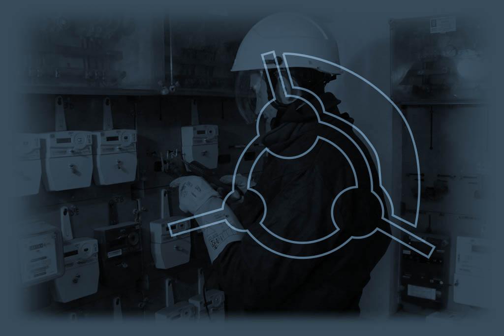 Instalaciones Eléctricas - Inmela Servicios Eléctricos