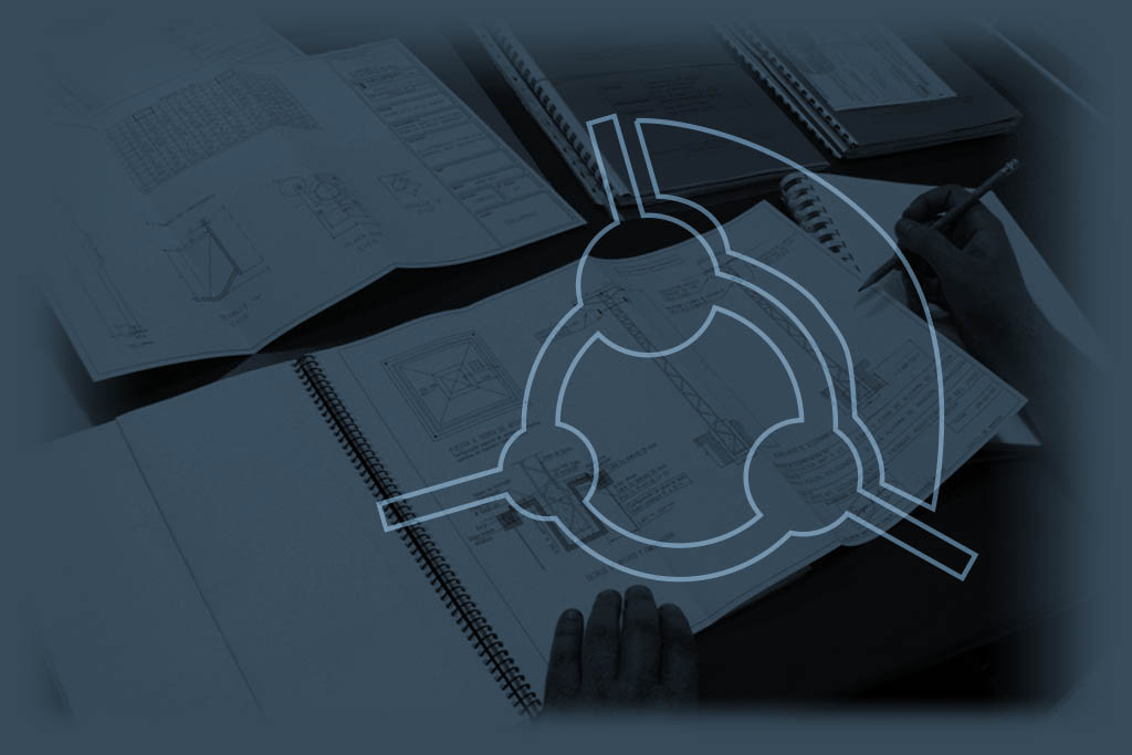 Realización de Proyectos Eléctricos - Inmela Servicios Eléctricos